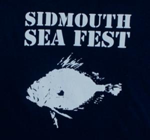 Sea Fest logo bl