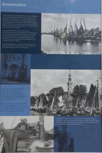 Arnemuiden banner sm