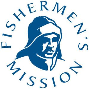 fishermens_mission